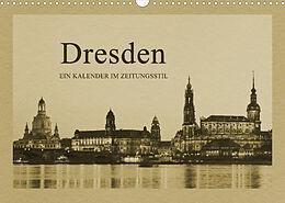 Cover: https://exlibris.azureedge.net/covers/9783/6729/1382/3/9783672913823xl.jpg