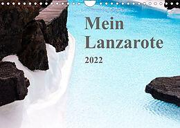 Cover: https://exlibris.azureedge.net/covers/9783/6729/1406/6/9783672914066xl.jpg