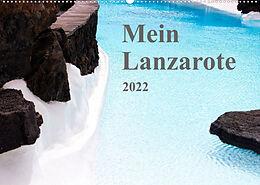 Cover: https://exlibris.azureedge.net/covers/9783/6729/1408/0/9783672914080xl.jpg