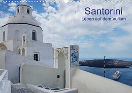 Cover: https://exlibris.azureedge.net/covers/9783/6729/1420/2/9783672914202xl.jpg