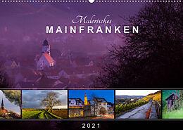 Cover: https://exlibris.azureedge.net/covers/9783/6729/1434/9/9783672914349xl.jpg