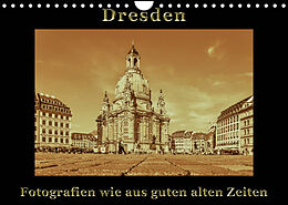 Cover: https://exlibris.azureedge.net/covers/9783/6729/1472/1/9783672914721xl.jpg
