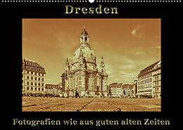 Cover: https://exlibris.azureedge.net/covers/9783/6729/1474/5/9783672914745xl.jpg