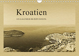 Cover: https://exlibris.azureedge.net/covers/9783/6729/1564/3/9783672915643xl.jpg
