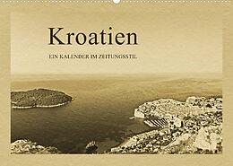 Cover: https://exlibris.azureedge.net/covers/9783/6729/1566/7/9783672915667xl.jpg