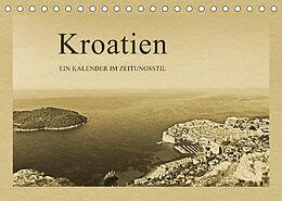 Cover: https://exlibris.azureedge.net/covers/9783/6729/1567/4/9783672915674xl.jpg