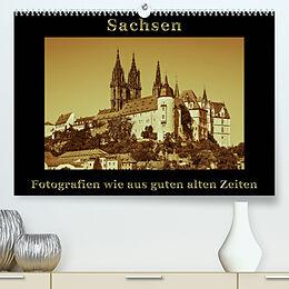 Cover: https://exlibris.azureedge.net/covers/9783/6729/1585/8/9783672915858xl.jpg