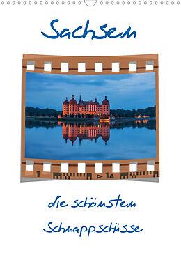 Cover: https://exlibris.azureedge.net/covers/9783/6729/1595/7/9783672915957xl.jpg
