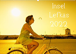 Cover: https://exlibris.azureedge.net/covers/9783/6729/1612/1/9783672916121xl.jpg