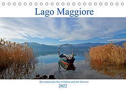 Cover: https://exlibris.azureedge.net/covers/9783/6729/1638/1/9783672916381xl.jpg
