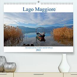 Cover: https://exlibris.azureedge.net/covers/9783/6729/1639/8/9783672916398xl.jpg