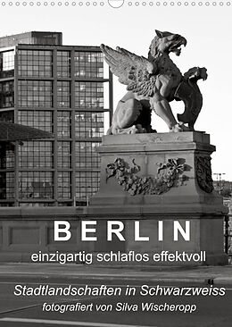 Cover: https://exlibris.azureedge.net/covers/9783/6729/1661/9/9783672916619xl.jpg