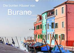 Cover: https://exlibris.azureedge.net/covers/9783/6729/1698/5/9783672916985xl.jpg