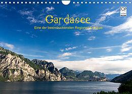 Cover: https://exlibris.azureedge.net/covers/9783/6729/1706/7/9783672917067xl.jpg
