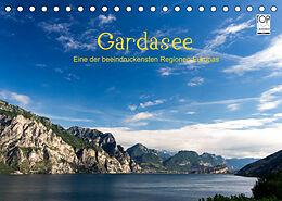 Cover: https://exlibris.azureedge.net/covers/9783/6729/1709/8/9783672917098xl.jpg
