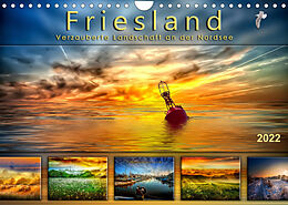 Cover: https://exlibris.azureedge.net/covers/9783/6729/1787/6/9783672917876xl.jpg