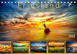 Cover: https://exlibris.azureedge.net/covers/9783/6729/1790/6/9783672917906xl.jpg