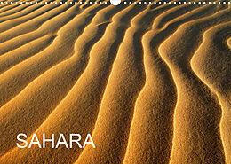 Cover: https://exlibris.azureedge.net/covers/9783/6729/1848/4/9783672918484xl.jpg