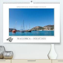 Kalender (Kal) Emotionale Momente: Mallorca - der Süden. (Premium, hochwertiger DIN A2 Wandkalender 2022, Kunstdruck in Hochglanz) von Ingo Gerlach GDT