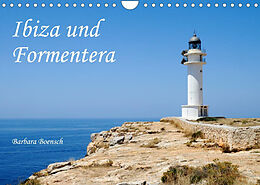 Cover: https://exlibris.azureedge.net/covers/9783/6729/2294/8/9783672922948xl.jpg