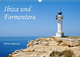 Cover: https://exlibris.azureedge.net/covers/9783/6729/2295/5/9783672922955xl.jpg