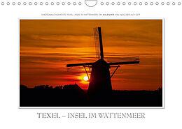 Cover: https://exlibris.azureedge.net/covers/9783/6729/2299/3/9783672922993xl.jpg