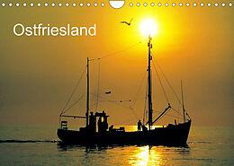 Cover: https://exlibris.azureedge.net/covers/9783/6729/2336/5/9783672923365xl.jpg