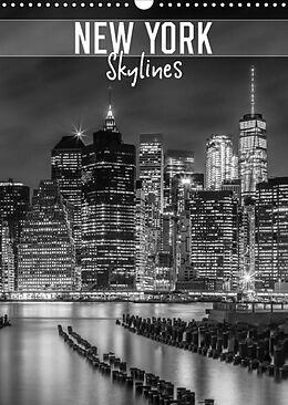 Cover: https://exlibris.azureedge.net/covers/9783/6729/2488/1/9783672924881xl.jpg