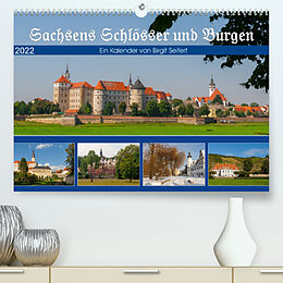 Cover: https://exlibris.azureedge.net/covers/9783/6729/2538/3/9783672925383xl.jpg