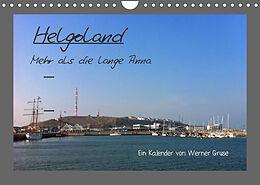 Cover: https://exlibris.azureedge.net/covers/9783/6729/2648/9/9783672926489xl.jpg