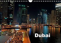 Cover: https://exlibris.azureedge.net/covers/9783/6729/2783/7/9783672927837xl.jpg