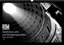 Cover: https://exlibris.azureedge.net/covers/9783/6729/2923/7/9783672929237xl.jpg