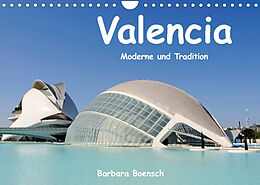 Cover: https://exlibris.azureedge.net/covers/9783/6729/3002/8/9783672930028xl.jpg