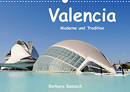 Cover: https://exlibris.azureedge.net/covers/9783/6729/3003/5/9783672930035xl.jpg