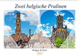 Cover: https://exlibris.azureedge.net/covers/9783/6729/3261/9/9783672932619xl.jpg