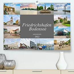 Cover: https://exlibris.azureedge.net/covers/9783/6729/3449/1/9783672934491xl.jpg