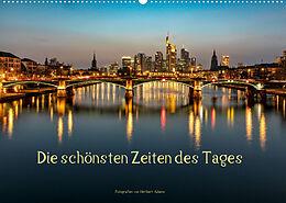 Cover: https://exlibris.azureedge.net/covers/9783/6729/3472/9/9783672934729xl.jpg