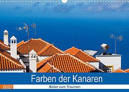 Cover: https://exlibris.azureedge.net/covers/9783/6729/3506/1/9783672935061xl.jpg