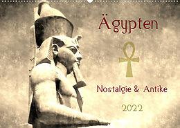 Cover: https://exlibris.azureedge.net/covers/9783/6729/3826/0/9783672938260xl.jpg