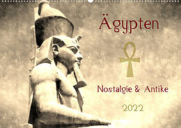 Cover: https://exlibris.azureedge.net/covers/9783/6729/3828/4/9783672938284xl.jpg