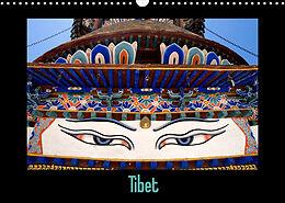 Cover: https://exlibris.azureedge.net/covers/9783/6729/3835/2/9783672938352xl.jpg