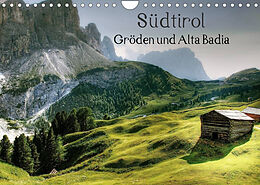 Cover: https://exlibris.azureedge.net/covers/9783/6729/4005/8/9783672940058xl.jpg