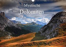 Cover: https://exlibris.azureedge.net/covers/9783/6729/4114/7/9783672941147xl.jpg