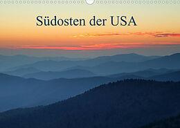 Cover: https://exlibris.azureedge.net/covers/9783/6729/4164/2/9783672941642xl.jpg