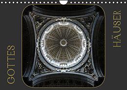 Cover: https://exlibris.azureedge.net/covers/9783/6729/4256/4/9783672942564xl.jpg