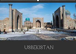 Cover: https://exlibris.azureedge.net/covers/9783/6729/4332/5/9783672943325xl.jpg
