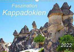 Cover: https://exlibris.azureedge.net/covers/9783/6729/4383/7/9783672943837xl.jpg