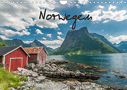 Cover: https://exlibris.azureedge.net/covers/9783/6729/4410/0/9783672944100xl.jpg