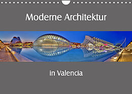 Cover: https://exlibris.azureedge.net/covers/9783/6729/4462/9/9783672944629xl.jpg