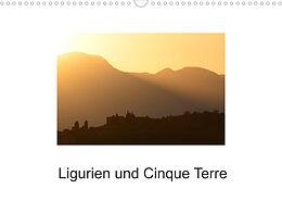 Cover: https://exlibris.azureedge.net/covers/9783/6729/4567/1/9783672945671xl.jpg